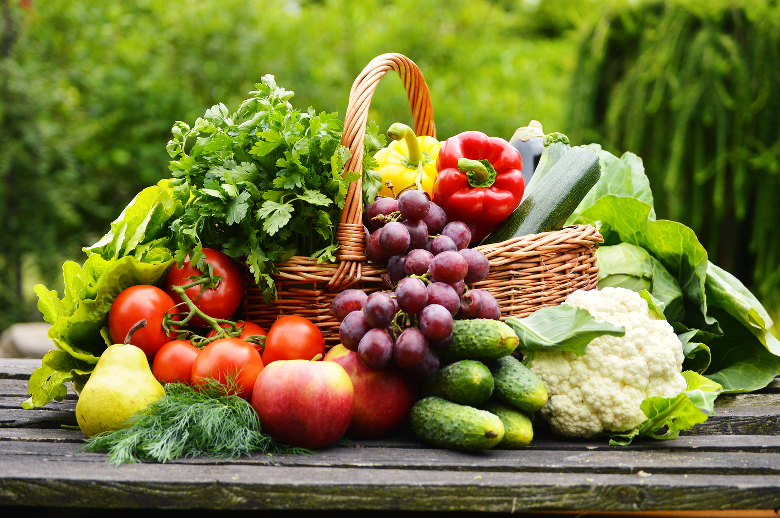 LEVEL 3 CERTIFICATE IN DIET & NUTRITION FOR COMPLEMENTARY THERAPISTS
