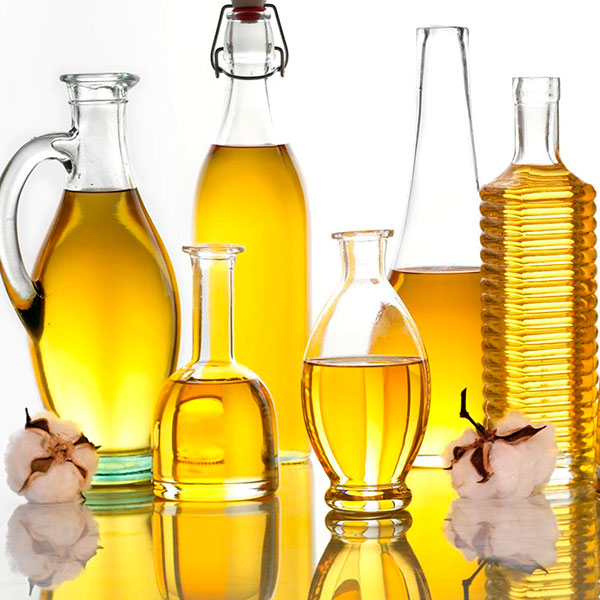 BASE OIL (100ML)